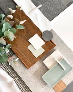 Mood Board Interior, Interior Design Boards, Colorful Decor, Colorful Interiors, Black Interiors, House Color Palettes, Material Board, Interior Color Schemes, Decoration