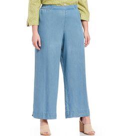 18581678e Jaja Peplum Jumpsuit | ASHRO | Whatever Should I wear in 2019 | Jumpsuit,  Jumpsuit images, Pants