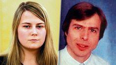 Der Fall Natascha Kampusch: Ein neues Gutachten stellt jetzt die Selbstmord-Theorie ihres Peinigers in Frage.