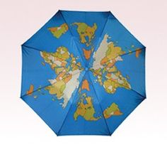 A must for those customers who get exposed to extreme climatic conditions. #promotionalumbrellas #customumbrellas #logo
