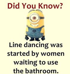 minion minions minion quotes minion quotes and sayings Minions Fans, Funny Minion Memes, Minions Love, Minions Quotes, Funny Jokes, Hilarious, Minion Humor, Minion Stuff, Minion Love Quotes