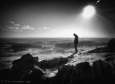 sony nex 5n pinhole photo