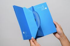 Boîte Pouces Cadeau Bleu Leo-s vjPGczag5G