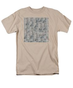 Autumn Foliage On The Kennebec Riverbank Hallowell Maine Men's T-Shirt (Regular Fit) featuring the photograph Sumak Rivermirror by Expressionistartstudio Priscilla-Batzell Female Portrait, Woman Portrait, Buy Shirts, Great T Shirts, Vincent Van Gogh, My Design, Poster Prints, Studio, Hallowell Maine