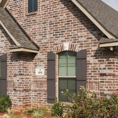 49 Best Shes A Brick House Images In 2018 Acme Brick Brick Bricks
