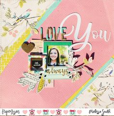 Paper Issues: Product Spotlight: Gather designed by Maggie Holmes for Crate Paper Crate Paper, Scrapbook Sketches, Scrapbook Page Layouts, Scrapbook Pages, Scrapbook Templates, Studio Calico, Scrapbook Paper Crafts, Scrapbook Supplies, Photo Layouts