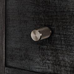 Afbeeldingsresultaat voor sexy door knobs