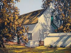 Ted Hoefsloot | The Lonehill Art Gallery African Artists, Holland, Ted, Scenery, Art Gallery, Paintings, Landscape, Drawings, Ideas