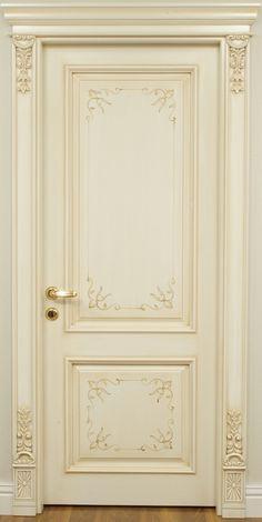 Ideas Front Double Door Design Window For 2019 Wooden Door Paint, Wooden Door Design, Painted Doors, Wooden Doors, Slab Doors, Door Gate Design, Room Door Design, Door Design Interior, Window Design