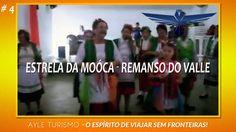 #4 Estrela Da Moóca Remanso Do Valle