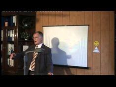 A két világháború azért lett... - Nyílt Akadémia - bemutató előadás - Szedlacsik Miklós - PPH - YouTube Keto, Youtube, Youtubers