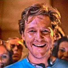 "Jeff Bridges en ""Tro"