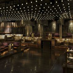 For bottle service or guest list to Emerson Theater Los Angeles contact 323.391.4003. Emerson Theatre Hollywood, Emerson Theatre LA, Emerson Theatre Los Angeles