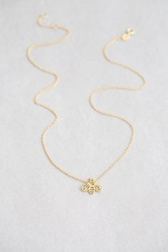 14K Yellow Gold-plated 925 Silver Spoiled Saying Pendant with 18 Necklace Jewels Obsession Saying Necklace