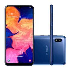 Iphone 8, Iphone 6s Plus, Smartphone Motorola, Best Smartphone, Smartphone Deals, Chip 4g, Wi Fi, Sony, Samsung Galaxy