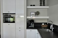 Binnenkijker Joanna Laajisto : 360 best kitchen images on pinterest interior design kitchen