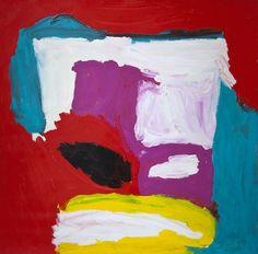 Sally Gabori: Colour Country- A survey - Art Collector