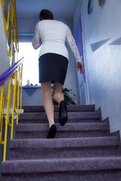 Ilona Cheer Skirts, Ballet Skirt, Fashion, Fashion Styles, Fasion, Fashion Illustrations, Ballet Tutu, Moda