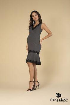 63d839e2a1b69 12 Best Grūtnieču drēbes images   Maternity Fashion, Maternity Style ...