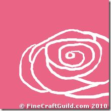 1000+ images about MOTHERS DAY on Pinterest | Mother's day ... How To Draw A Rose For Mothers Day