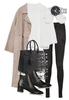 """Untitled #1498"" by eleanorwearsthat ❤ liked on Polyvore"
