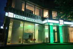 Ei fu, Banca Monte Parma: da lunedì sarà completa la fusione con Intesa Sanpaolo