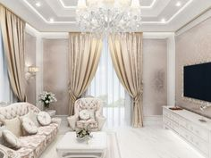 designer home decor Toronto