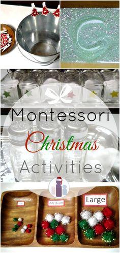 Racheous-Lovable-Learning-Montessori-Christmas-Activities.jpg 900×1,900 pixels