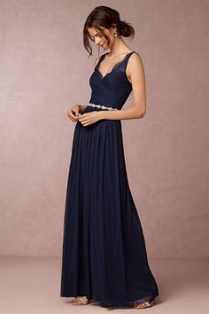 Shop the Fleur Dress and more Anthropologie at Anthropologie today. Read customer reviews, discover product details and more.