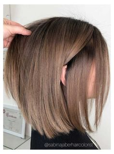 Long Face Hairstyles, Lob Hairstyle, Hairstyles Haircuts, School Hairstyles, Wedding Hairstyles, Hairstyles Videos, Anime Hairstyles, Indian Hairstyles, Office Hairstyles