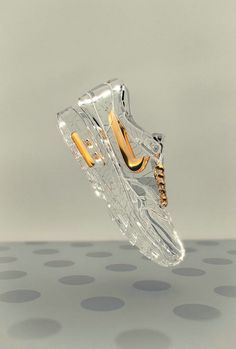 Amazing with this fashion Shoes! get it for 2016 Fashion Nike womens running shoes for you!nike shoes Nike free runs Nike air force running shoes nike Nike shox Half price nikes Basketball shoes Nike basketball. Moda Sneakers, Best Sneakers, Sneakers Fashion, Fashion Shoes, Shoes Sneakers, Sneakers Women, Cheap Fashion, Fashion Outfits, Fashion Trends