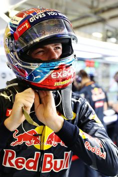 Max Verstappen, Red Bull Racing at Hungarian GP High-Res Professional Motorsports Photography Red Bull Racing, Formula One, F1, Photography, Photograph, Fotografie, Photoshoot, Fotografia