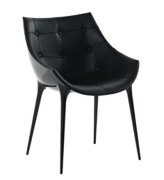 armchair passion  von cassina  design: philippe starck