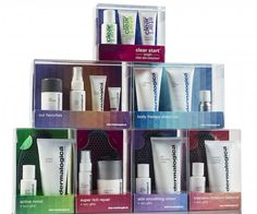 WIN! We've Got Dermalogica Skincare Goodies Worth €270 Up For Grabs! - http://www.competitions.ie/competition/win-weve-got-dermalogica-skincare-goodies-worth-e270-up-for-grabs/