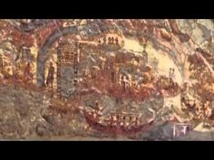 Atlantis  Lost World   History Channel Documentary