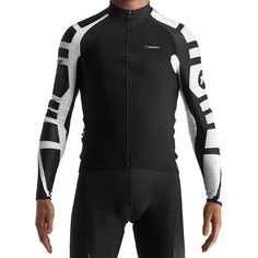 Assos iJ.tiburu.4 Long Sleeve Jacket AW16  #CyclingBargains #DealFinder #Bike #BikeBargains #Fitness Visit our web site to find the best Cycling Bargains from over 450,000 searchable products from all the top Stores, we are also on Facebook, Twitter & have an App on the Google Android, Apple & Amazon PlayStores.