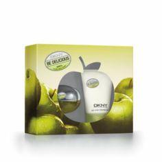 DKNY Be Delicious EDP 100ml Set   ♥Perfume♥   Pinterest   Best ...