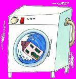 Igiene e disinfezione in ambiente domestico