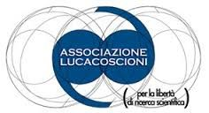 Mappa delle iniziative sul testamento biologico Associazione Luca Coscioni http://www.associazionelucacoscioni.it/mappa-delle-iniziative-sul-registro-del-testamento-biologico