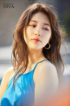Bae Suzy, Beautiful Girl Image, Beautiful Asian Girls, Korean Beauty, Asian Beauty, Miss A Suzy, Cute Korean Girl, Korean Celebrities, Korean Actresses