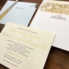 Fresh Ink : Style Sentiment & Stationery in the South: This week's photos