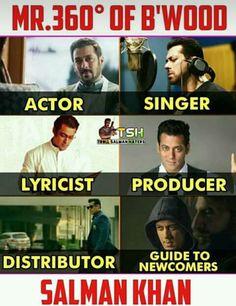 #Salman_khan  #Salmanholic   #💕ANGEL_ØF_HEAVEN💕 Salman Khan Quotes, Salman Khan Wallpapers, Fan Quotes, Salman Khan Photo, Indian Star, Jafar, King Of Hearts, Keep Calm And Love, My Forever
