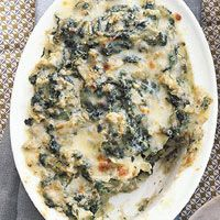 hot spinach and artichoke dip hot artichoke and spinach dip ii spinach ...