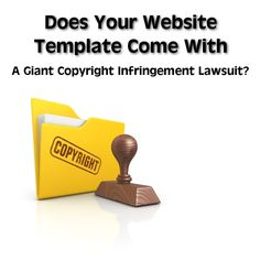 Copyright Infringement Settlement Agreement  How To Write A