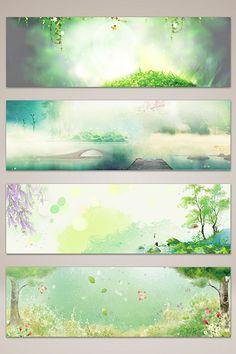 Flower Background Wallpaper, Background Banner, Background Templates, Pink Wallpaper, Watercolor Background, Simple Background Design, Poster Background Design, Creative Background, Simple Backgrounds
