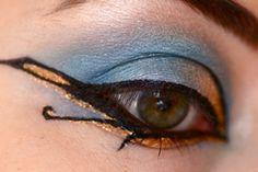 make up eyes cleopatra                                                                                                                                                                                 Plus