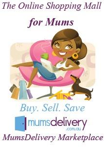 The Making of An Entrepreneur: MumsDelivery Online Shopping Mall, Business Women, Entrepreneur, Finance, Marketing, Children, Young Children, Boys, Women In Business