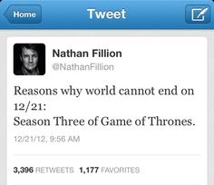 I adore Nathan Filion Winter Is Here, Winter Is Coming, Game Ofthrones, Game Of Thrones News, Nerd Love, My Love, Malcolm Reynolds, Watchers On The Wall, Nathan Fillion