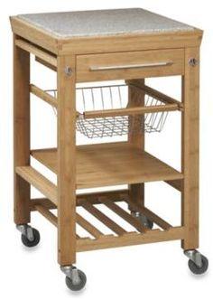 Leather Furniture, Wood Furniture, Furniture Removal, Furniture Outlet, Furniture Design, Food Storage Shelves, Shelving, Storage Baskets, Rolling Kitchen Cart
