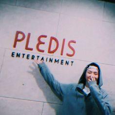 Going Seventeen, Seventeen Memes, Hoshi Seventeen, Woozi, Wonwoo, Jeonghan, 17 Kpop, Hip Hop, Choi Hansol